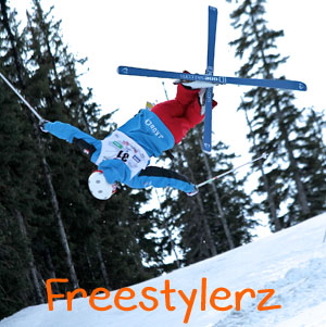 freestylerz.jpg
